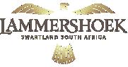 Lammershoek Winery Logo
